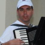 Jason Flegel